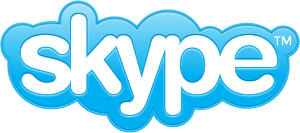 skype_logo_screen